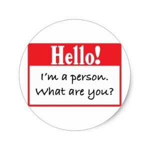 im_a_person_what_are_you_stickers-r73d28b8d06494b23a0562b9da0e12f69_v9waf_8byvr_512